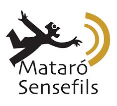 «Mataró Sense Fils» pone en marcha la campaña «NI UN SOLO ESTUDIANTE SIN INTERNET»