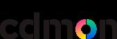 La empresa CDMON da 3.000 € a la campaña «Ningún Estudiante Sin Internet» de «Mataró SenseFils»