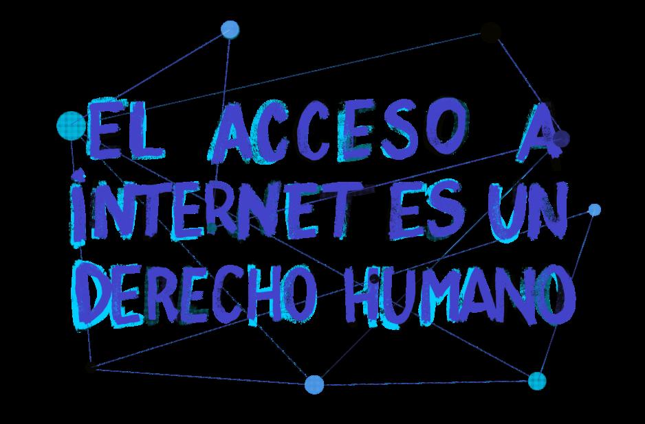 El acceso a Internet, un derecho humano según Naciones Unidas